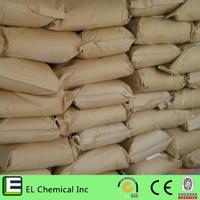 Agricultural grade fertilizer Urea N46 in bulk manufacture china