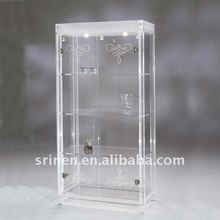 plexiglass furniture. plexiglass acrylic furniture suppliers and manufacturers at alibabacom