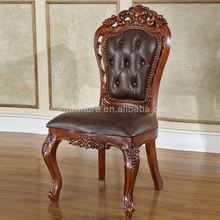 Factory Price Hot Sale painting old wooden chairs