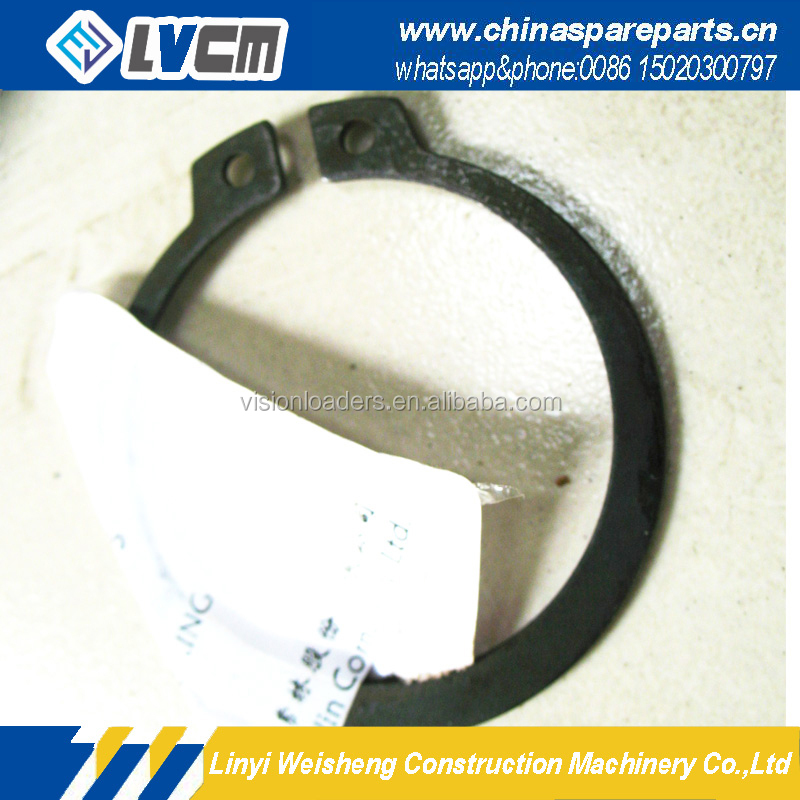 L956F L956FH LG956L 4015000133 RETAINING RING GB894.1-55-65Mn in Singapore
