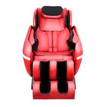 HFR-888-2D Healthcare Full Body Shiatsu Massage Chair 3d
