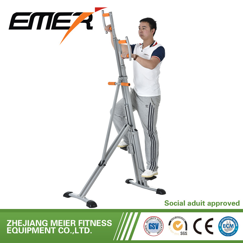 New arrival climbing games exercise climber