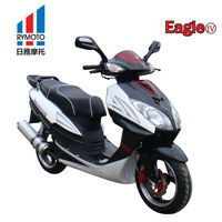 125cc Taizhou gasoline motorcycle,gasoline motorcycle / rc gas motorcycle,chinese 125cc motorcycle for sale cheap