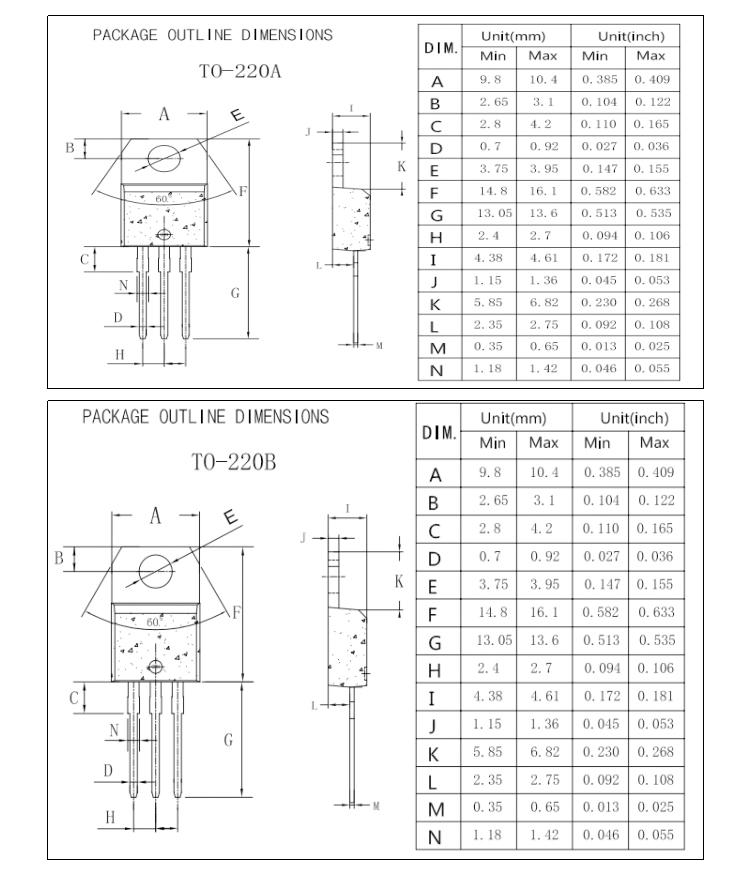 중국 공급 업체 실리콘 제어 정류기 사이리스터 SCR BTA25 600 V