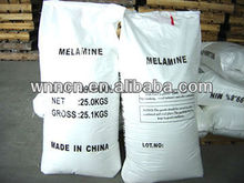 Melamine Adhesives/treatment agent /TECH GRADE