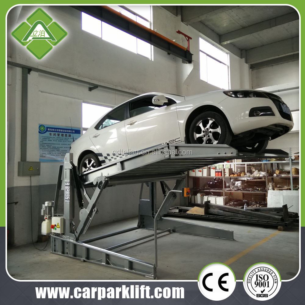 Enclosed Car Carrier Trailers For Sale  478 Listings