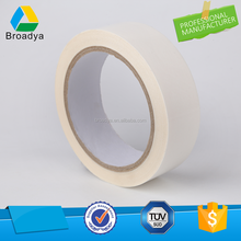double sided tissue tape used for nameplates leather products computer embroidery foam lamination furniture parts electronics