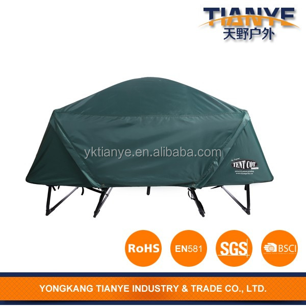 military tents sleeping camping tent cot for tents camping outdoor