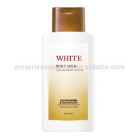 High quality white express extra whitening lotion glutathione whitening lotion vitamin c whitening peeling cream