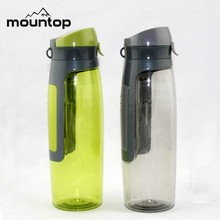 2015 high quality products custom water bottles,sport item bottles plastic,water bottle sports