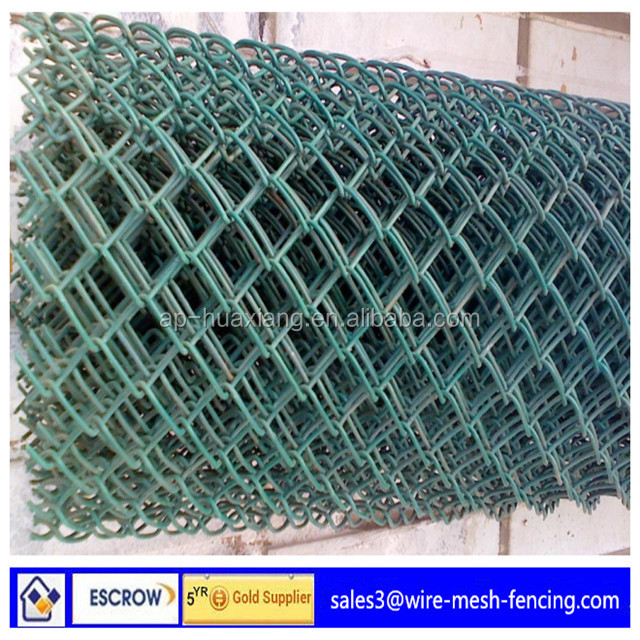 ISO:9001 alibaba China cheap fence farms for sale factory