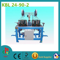 electric cables making machine