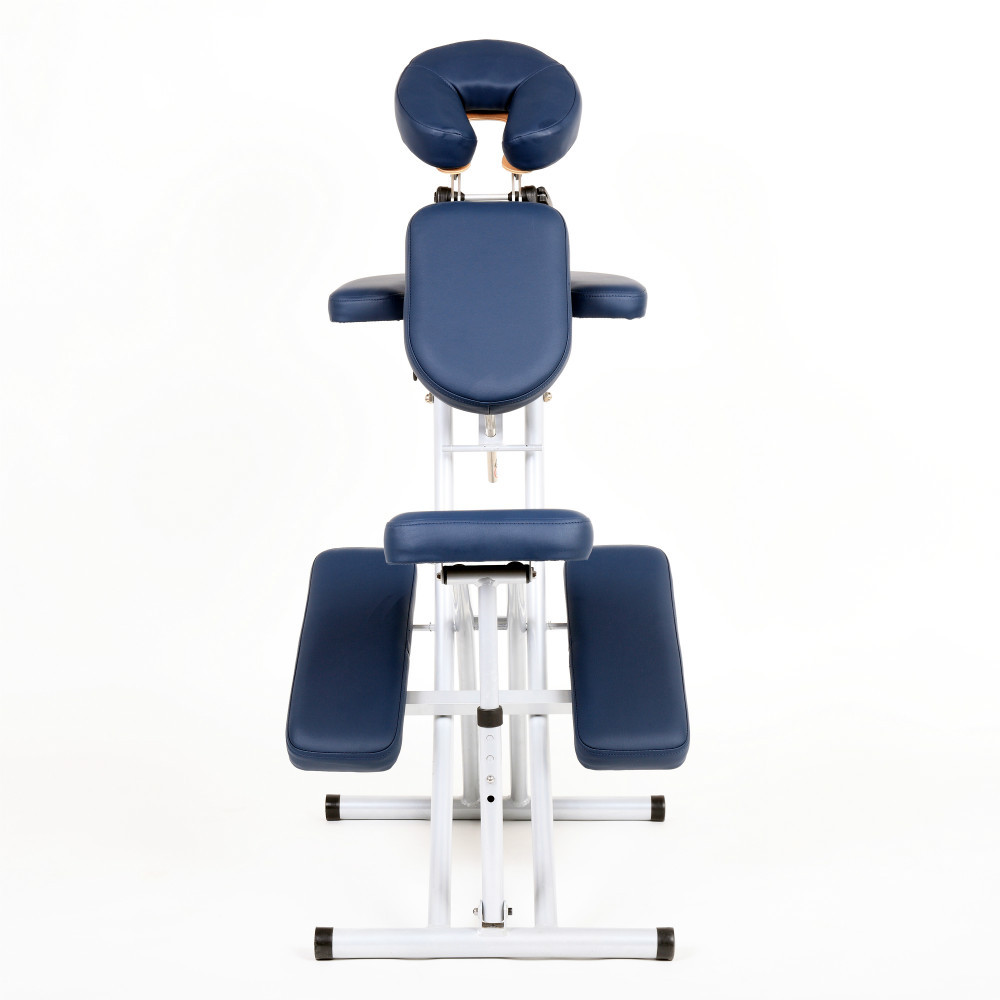 Cheap Used Beauty Health Massage Chair