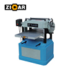 Easy operation Planer thickness TP1050F woodworking thicknesser for wood