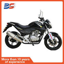 2016 Chinese Sport 125cc/150cc/200cc Racing Motorcycle