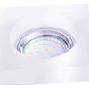 2017 Hot Sale LED Ceiling Light