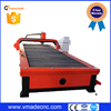 High Speed Cutting Machine Plasma Cnc