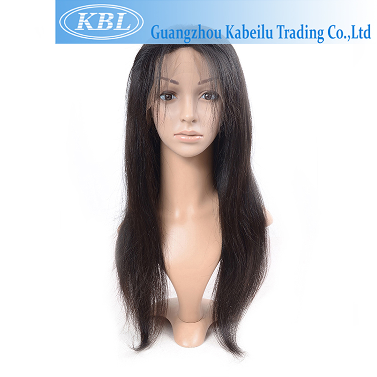 cheap virgin kinky straight lace frontal wig,overnight delivery side part lace front wig,peruca wig cap with hooks