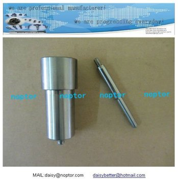 diesel fuel russia nozzle 96A-24-010-4