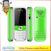 M11 1.44inch small size mobile phone mini telephone mobil unlocked cell phone