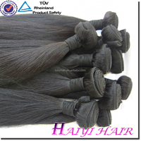 Cheap wholesale price 100% human malaysian curly hair weave 100% unprocessed wholesale virgin malaysian hair