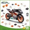 Manufacturer Custom Dirt Bike Motocross Motorcycle