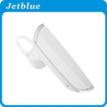 Good sound quality bluetooth headset stereo and mono earset
