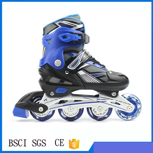 factory price cheap custom four wheel roller skate shoes for adults shoes wholesale