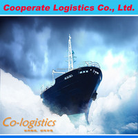 India import cheap goods from china need shipping service-bony(Skype:colsales24)--XTA01