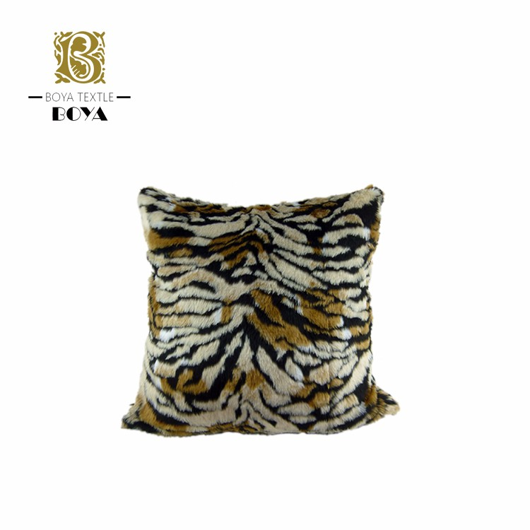 China Factory 2016 Hot Sale Chair Cushion Covers