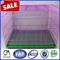 Bird cage, bird breeding cage for canary, pet cage for sale