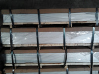 Aluminum Sheet Metal Suppliers and Distributors alloy aluminum plates