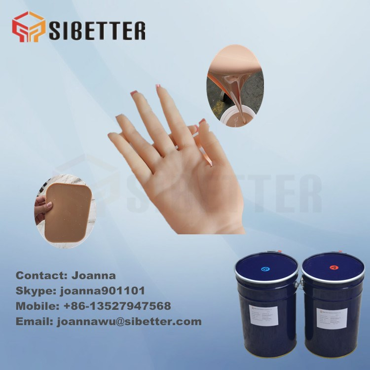 lifecasting silicone rubber for body parts (5).jpg