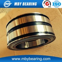 Hot-Selling High Quality Low Price spherical roller bearing 24122 ca