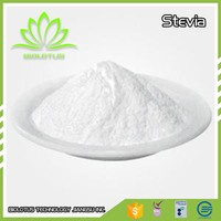 Chinese Supplier Stevia Powder