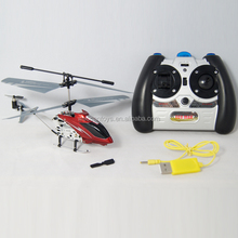 cheap china toys for sale 3 channel rc helicopter with gyro kid toy