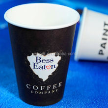 italian paper cups,itc paper for cups,food grade custom logo printed
