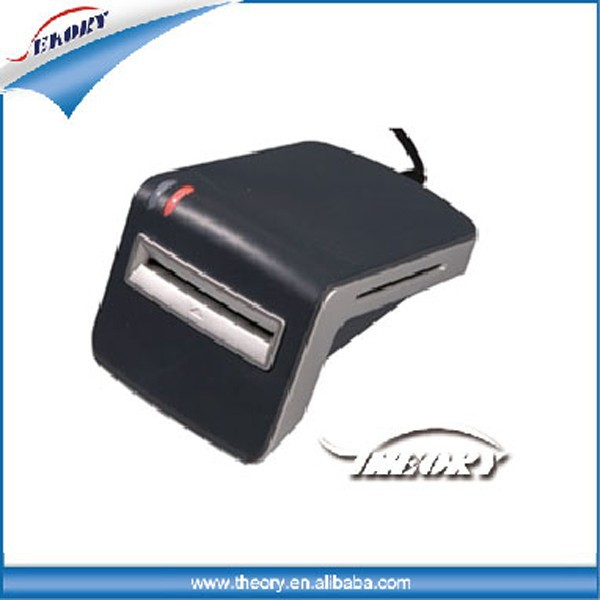 China Seaory credit card / debit card reader and writer