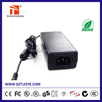 Made in china 42v power adapter for CCTV Camera/CATV/ 3D printers