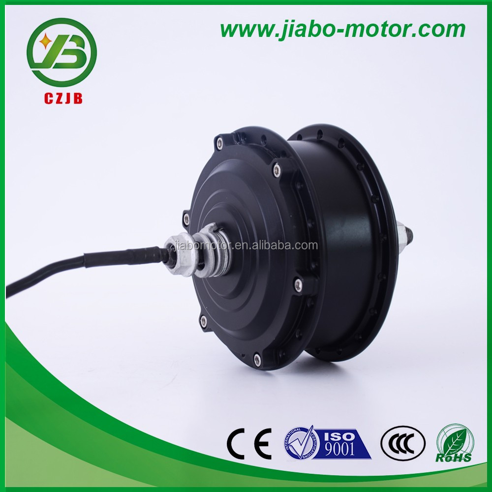 CZJB JB-92Q 36v 250w electric front wheel brushless dc hub motor for bicycle