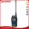 /product-detail/dual-band-radio-px888k-uhf-and-vhf-60081586848.html