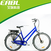 cheap chopper bicycles for adults for sale