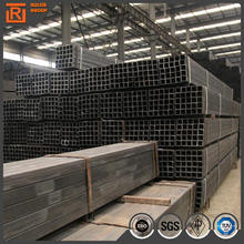 ms square hollow section pipe sizes erw carbon steel pipe tube ms square hollow steel tube