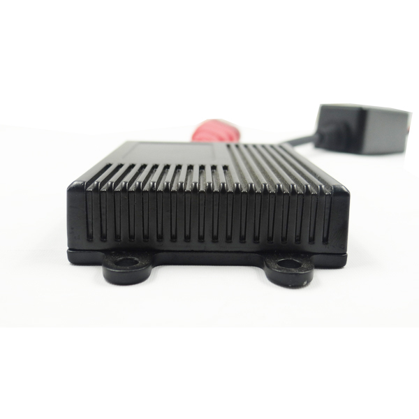 New Arrival and Smart Canbus IC Chip AC DC 35W 55W Canbus Xenon HID Ballast 35W 23KV