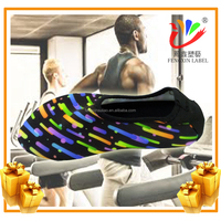 Wholesales gym shoe brands for training