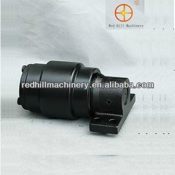Carrier Roller,Undercarriage Parts For Excavators And Bulldozers
