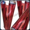/product-detail/red-transparent-pet-film-for-decoration-similar-with-3m-window-film-60448778404.html