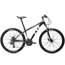 low price Chinese Aluminum Mountain Bike 24Speed 26er 27.5er Wheel