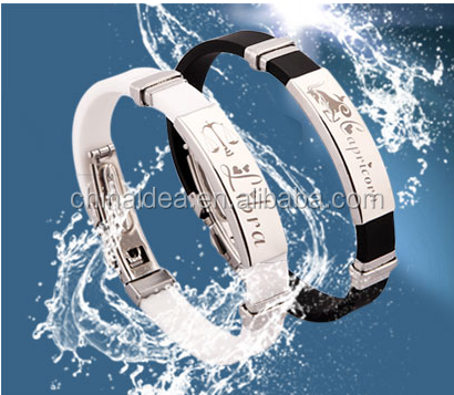 2016 jewelry pendant thread bangles image x power bracelet
