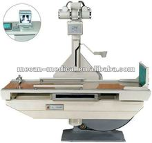 500mA angiography equipment